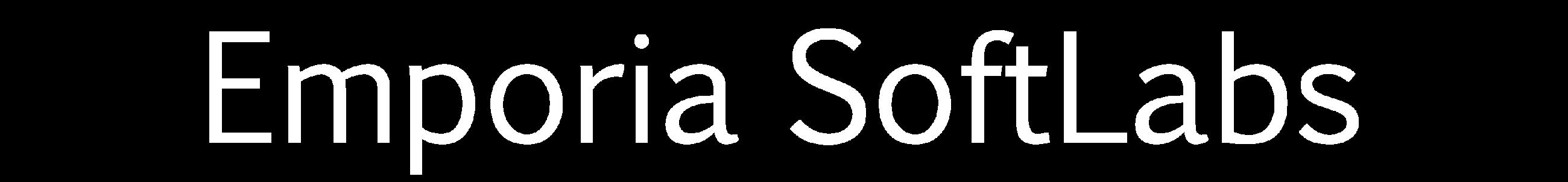 Emporia SoftLabs S.L.